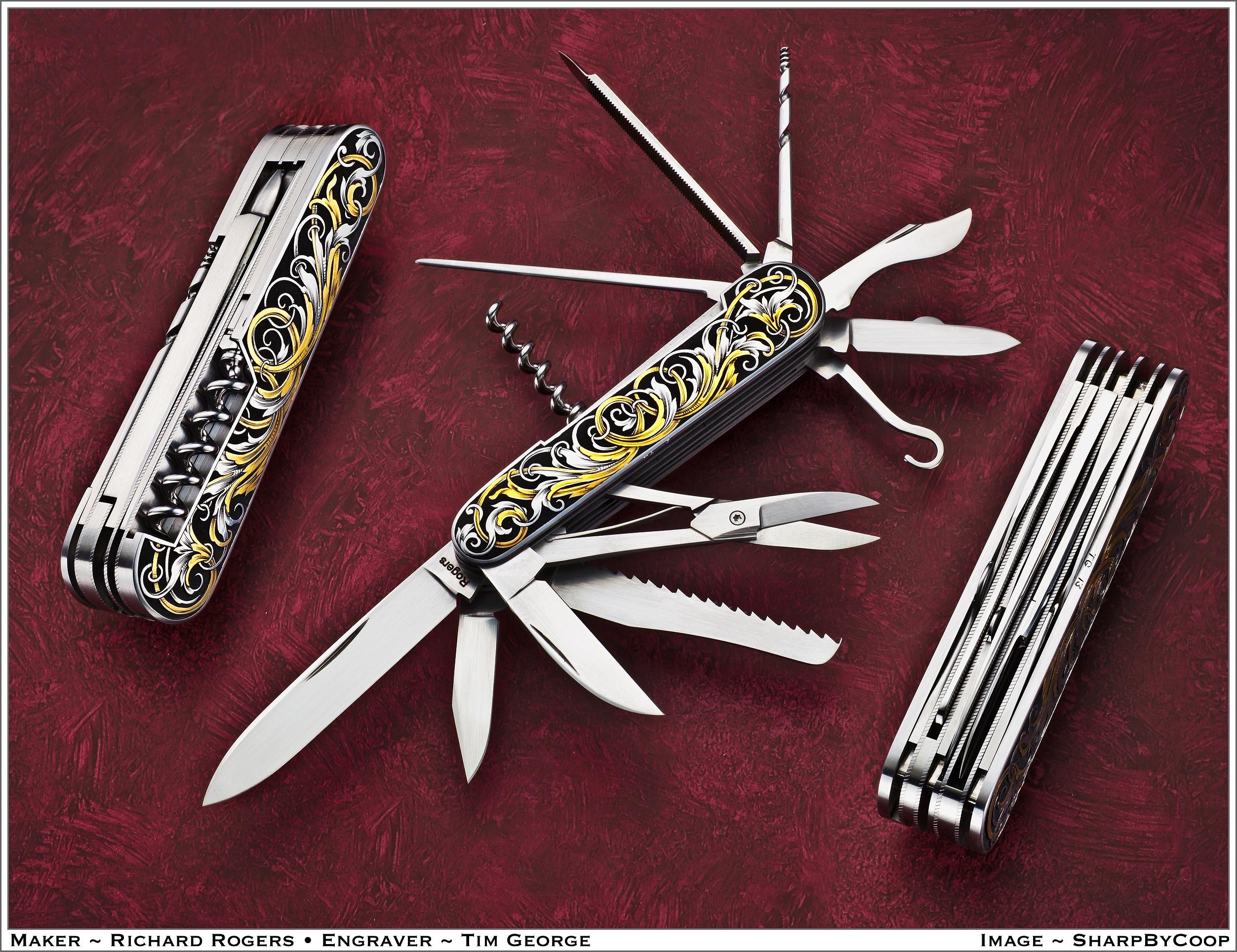 http://richardrogersknives.files.wordpress.com/2013/07/rogers-george-small2.jpg
