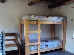 bunkhouse 003